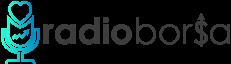 RadioBorsa